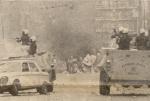 1976-05-25 – Μεγάλη απεργία για Νόμο Λάσκαρη Νόμος 330 Θάνατος Αναστασία Τσιβίκα-03 Αύρες –aures