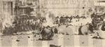 1976-05-25 – Μεγάλη απεργία για Νόμο Λάσκαρη Νόμος 330 Θάνατος Αναστασία Τσιβίκα-06 Οδόφραγμα –odofragma2