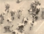 1976-05-25 – Μεγάλη απεργία για Νόμο Λάσκαρη Νόμος 330 Θάνατος Αναστασία Τσιβίκα-01 –fiken