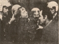 1977-11-17 - Πολυτεχνείο-03 Σύλληψη - sillipsi2