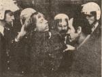1977-11-17 – Πολυτεχνείο-03 Σύλληψη –sillipsi2