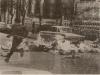 1979-11-02 - Ενάντια στο Νόμο 815 Συγκρούσεις Αναρχικών ΚΝΕ Πολυτεχνείο-01 Μολότοφ - politexneio
