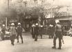 1979-11-12 - Θεσσαλονίκη Ενάντια στο Νόμο 815 Συλλήψεις από ΜΑΤ-02 - mat2thessaloniki