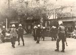 1979-11-12 – Θεσσαλονίκη Ενάντια στο Νόμο 815 Συλλήψεις από ΜΑΤ-02 – mat2thessaloniki