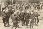 1980-06-17 – Μαρούσι Συγκρούσεις για τη χαβούζα-02 ΜΑΤ κυνηγητό σε κατοίκους –epeisodia4