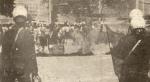 1980-06-17 – Μαρούσι Συγκρούσεις για τη χαβούζα-04 Οδόφραγμα –epeisodia2