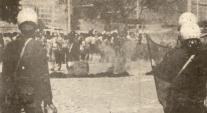 1980-06-17 - Μαρούσι Συγκρούσεις για τη χαβούζα-04 Οδόφραγμα - epeisodia2
