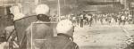 1980-06-17 – Μαρούσι Συγκρούσεις για τη χαβούζα-05 Οδόφραγμα –epeisodia