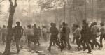 1980-11-17-Πολυτεχνείο Στουρνάρα – ΚΝΑΤ κατεβαίνουν οπλισμένα-02 – 17-11-80stournari