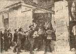 1980-11-17-Πολυτεχνείο Στουρνάρα – ΚΝΑΤ κατεβαίνουν οπλισμένα-04 – 17-11-803politexnio