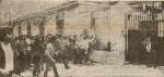 1980-11-17-Πολυτεχνείο Στουρνάρα – ΚΝΑΤ κατεβαίνουν οπλισμένα-05 – 17-11-802politexnio