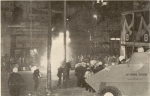 1980-11-17-Πολυτεχνείο Συγκρούσεις με ΜΑΤ και ΚΝΑΤ-14 –mat2