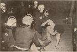 1980-11-17-Πολυτεχνείο Συγκρούσεις με ΜΑΤ και ΚΝΑΤ-10 –mat