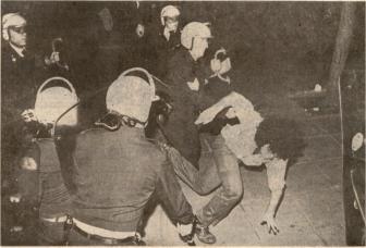 1980-11-17-Πολυτεχνείο Συγκρούσεις με ΜΑΤ και ΚΝΑΤ-10 - mat