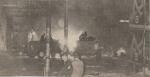 1980-11-17-Πολυτεχνείο Συγκρούσεις με ΜΑΤ και ΚΝΑΤ-11 –mat5