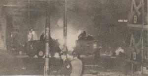 1980-11-17-Πολυτεχνείο Συγκρούσεις με ΜΑΤ και ΚΝΑΤ-11 - mat5
