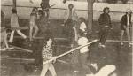 1980-11-17-Πολυτεχνείο Συγκρούσεις με ΜΑΤ και ΚΝΑΤ-02 –ropaloforoi