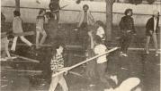 1980-11-17-Πολυτεχνείο Συγκρούσεις με ΜΑΤ και ΚΝΑΤ-02 - ropaloforoi