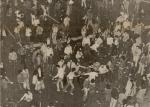 1980-11-17-Πολυτεχνείο Συγκρούσεις με ΜΑΤ και ΚΝΑΤ-03 –ropaloforoi4jpg