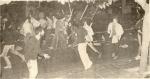 1980-11-17-Πολυτεχνείο Συγκρούσεις με ΜΑΤ και ΚΝΑΤ-04 –ropaloforoi2