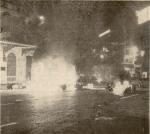 1980-11-17-Πολυτεχνείο Συγκρούσεις με ΜΑΤ και ΚΝΑΤ-05 –odofragmata