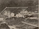 1980-11-17-Πολυτεχνείο Συγκρούσεις με ΜΑΤ και ΚΝΑΤ-06 –odofragmata5