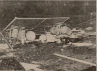 1980-11-17-Πολυτεχνείο Συγκρούσεις με ΜΑΤ και ΚΝΑΤ-06 - odofragmata5