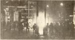 1980-11-17-Πολυτεχνείο Συγκρούσεις με ΜΑΤ και ΚΝΑΤ-08 –odofragmata3