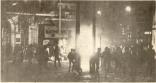 1980-11-17-Πολυτεχνείο Συγκρούσεις με ΜΑΤ και ΚΝΑΤ-08 - odofragmata3