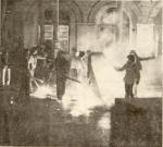 1980-11-17-Πολυτεχνείο Συγκρούσεις με ΜΑΤ και ΚΝΑΤ-09 –odofragmata2