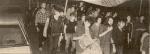 1984-09-ΣΕΠ – Επιχειρήσεις Αρετή Μποσινάκης-01 –diadilosi