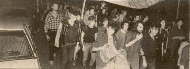 1984-09-ΣΕΠ - Επιχειρήσεις Αρετή Μποσινάκης-01 - diadilosi