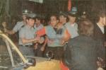 1984-09-ΣΕΠ – Επιχειρήσεις Αρετή Μποσινάκης-02 – Συλλήψεις – epixeirisiareti