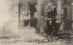 1985-03-20 – Νομική Φοιτητικές εκλογές Εισβολή ΜΑΤ καταδιώκοντας αναρχικούς που έκαιγαν αφίσες στη Σόλωνος-01 –panic