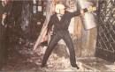 1985-03-20 - Νομική Φοιτητικές εκλογές Εισβολή ΜΑΤ καταδιώκοντας αναρχικούς που έκαιγαν αφίσες στη Σόλωνος-04 - MAT2