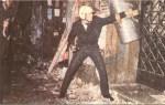 1985-03-20 – Νομική Φοιτητικές εκλογές Εισβολή ΜΑΤ καταδιώκοντας αναρχικούς που έκαιγαν αφίσες στη Σόλωνος-04 –MAT2