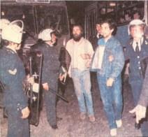 1985-05-01 - Πρωτομαγιά-01 Συλλήψεις - silipsis
