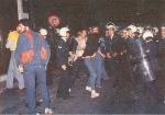 1985-05-01 – Πρωτομαγιά-02 Συλλήψεις –silipsis2