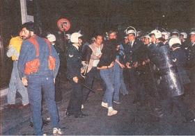 1985-05-01 - Πρωτομαγιά-02 Συλλήψεις - silipsis2