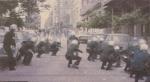1985-05-09 – Χημείο Πρώτη κατάληψη μετά την απαγόρευση συγκέντρωσης διαμαρτυρίας στην πλατεία για επιχειρήσεις αρετής-14 –MAT