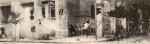 1985-05-09 – Χημείο Πρώτη κατάληψη μετά την απαγόρευση συγκέντρωσης διαμαρτυρίας στην πλατεία για επιχειρήσεις αρετής-02 –pirosvestiras