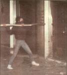 1985-11-17+18 – Χημείο Δεύτερη κατάληψη για φόνο Καλτεζά + Επέμβαση ΜΑΤ-13 –trapeza4