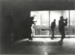 1985-11-17+18 – Χημείο Δεύτερη κατάληψη για φόνο Καλτεζά + Επέμβαση ΜΑΤ-16 –trapeza11