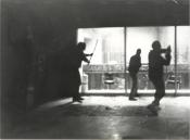 1985-11-17+18 - Χημείο Δεύτερη κατάληψη για φόνο Καλτεζά + Επέμβαση ΜΑΤ-16 - trapeza11