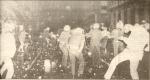 1985-11-17+18 – Χημείο Δεύτερη κατάληψη για φόνο Καλτεζά + Επέμβαση ΜΑΤ-18 –symplokes5