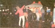 1985-11-17+18 - Χημείο Δεύτερη κατάληψη για φόνο Καλτεζά + Επέμβαση ΜΑΤ-01 - Φασίστες Αγανακτισμένοι πολίτες-03 - parakratos