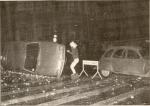 1985-11-17+18 – Χημείο Δεύτερη κατάληψη για φόνο Καλτεζά + Επέμβαση ΜΑΤ-20 –symplokes3