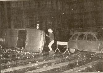 1985-11-17+18 - Χημείο Δεύτερη κατάληψη για φόνο Καλτεζά + Επέμβαση ΜΑΤ-20 - symplokes3