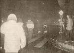 1985-11-17+18 – Χημείο Δεύτερη κατάληψη για φόνο Καλτεζά + Επέμβαση ΜΑΤ-21 –symplokes2