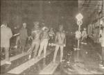 1985-11-17+18 – Χημείο Δεύτερη κατάληψη για φόνο Καλτεζά + Επέμβαση ΜΑΤ-22 –symplokes1